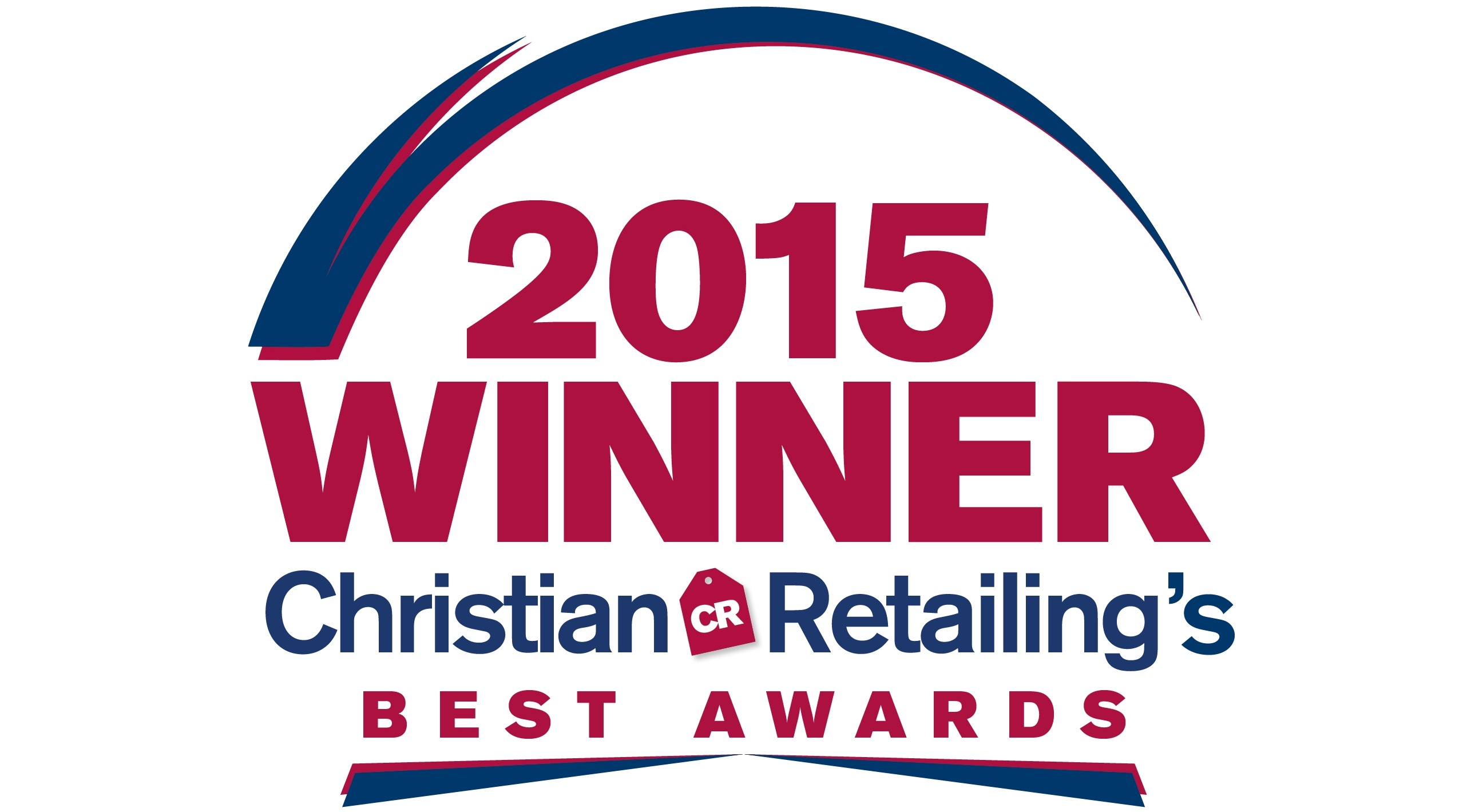 Retailer's Choice Award 2015