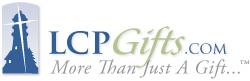 LCPGifts.com